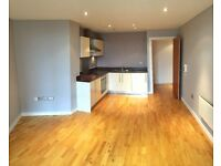 AVAILABLE NOW, NO AGENCY APPLICATION FEES* Unfurnished 2 bedroom apartment. South facing Balcony!