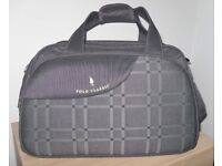 Polo Classic Holiday Travel Bag or Sports Holdall – unwanted gift – bargain at £20 o.n.o