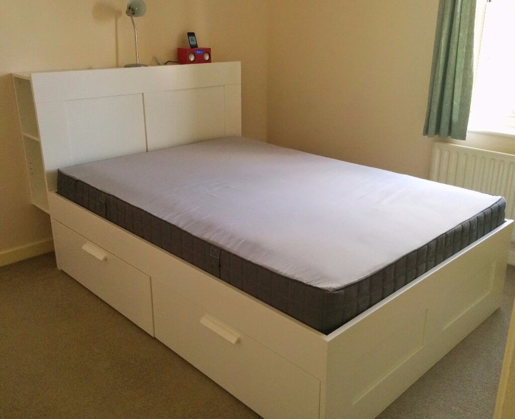 beds king with oak headboard effect standard en storage art gb compartment headboards ikea brimnes products