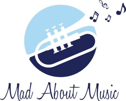 Music lessons, on brass, woodwinds excluding oboe or bassoon: