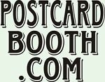 postcardbooth.com