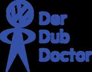 Der Dub Doctor Cannington Canning Area Preview