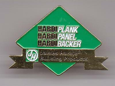 HARDIPLANK/HARDIPANEL/HARDIBACKER-BUILDING SUPPLIES-HOME DEPOT-PINBACK