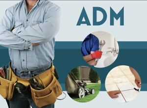 handyman fastest appointment and good prices