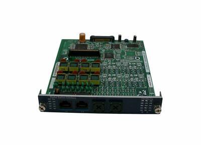 Nec Univerge Cd-8dlca Digital Station Interface Module