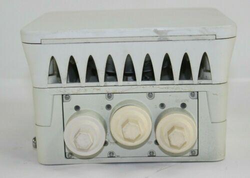 Siklu EtherHaul EH-500TX-ODU-PoE