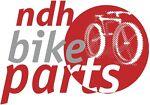 ndh-bikeparts