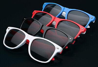 1 Dozen Lot Wholesale Bulk Retro Vintage Square Fashion Sunglasses Party (Wholesale Vintage Sunglasses)