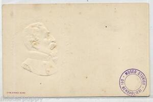Museo-storico-Bersaglieri-La-Marmora-A-rilievo-WWI-PC-Circa-1900