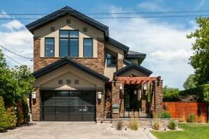 Beautiful Luxury Home 4Bed/5Bath - Blossom Park - $4800