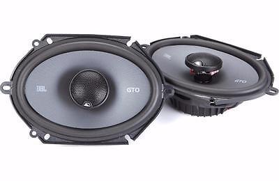 JBL GTO8629 360 W 5