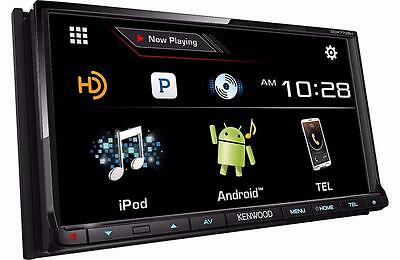 ddx773bh car dvd player