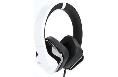 Sony Mdr V6 Cord Replacement