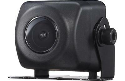 Viewing Images - Pioneer ND-BC8 Universal Rear View Camera Kit CMOS Image Sensor Wide Angle Lens