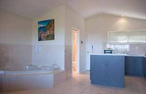 STUDIO, 1, 2 & 3 BRM APARTMENTS FULLY FURNISHED AIR CON ELECT INC Coffs Harbour Coffs Harbour City Preview