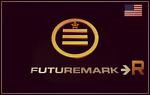 FutureMarker