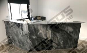 Stone Work - Factory Direct Price