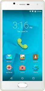 Micromax-Canvas-Unite-4-Plus-Q427-2GB-16GB-Finger-Print-5-034-Screen