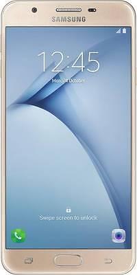 Samsung Galaxy On Nxt 32GB / 3GB