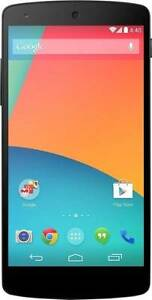 LG-D821-Google-Nexus-5-16-GB-Black-Unboxed