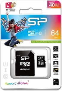 Memory Cards For Sale_32Gb & 64 Gb