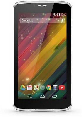 HP 7 Voice Tab - Calling 1GB - 8GB - Bill - 6 Months Warranty - Lowest Price !! for sale  MUMBAI