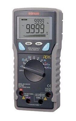 Sanwa Digital Multi Meter Rd700