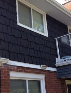 Pro Painter Now Booking Jobs For January / February  Kitchener / Waterloo Kitchener Area image 7