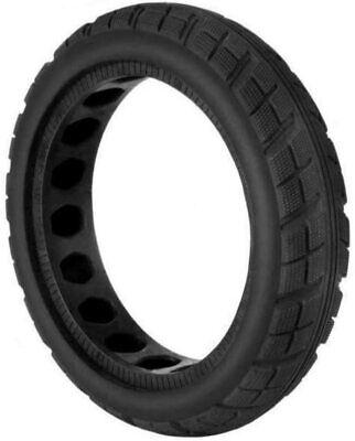 Rueda xiaomi m365 Ruedas de 8.5P de Reemplazo para Patinete Eléctrico Neumáticos