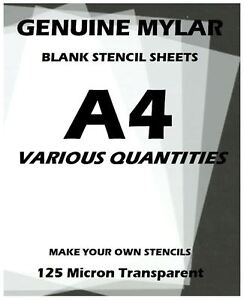GENUINE-MYLAR-A4-Stencil-Sheets-Cheap-Prices