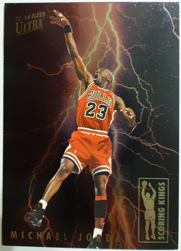 Top-10-Most-Expensive-Michael-Jordan-Cards-