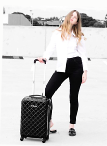 Travel Luggage Warehouse Clearance Sale Up To 50%