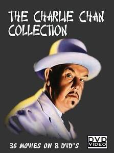 CHARLIE-CHAN-COLLECTION-36-FULL-LENGTH-MOVIES-FREE-SHIPPING-8-DVDs