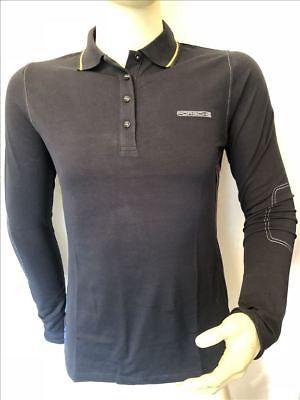 +++PORSCHE++Langarm Shirt Damen++DRIVER`S SELECTION+++ online kaufen