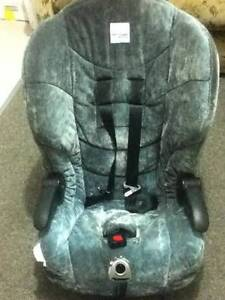 Baby car seat Yokine Stirling Area Preview