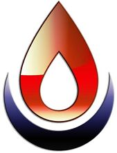 ALFA PLUMBING GAS SERVICES Liverpool Liverpool Area Preview