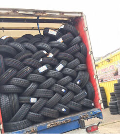 Cheap tyres in London and Dagenham Essex 205 55 16 215 55 16 195 55 16 225 45 17 205 45 17 235 45 18