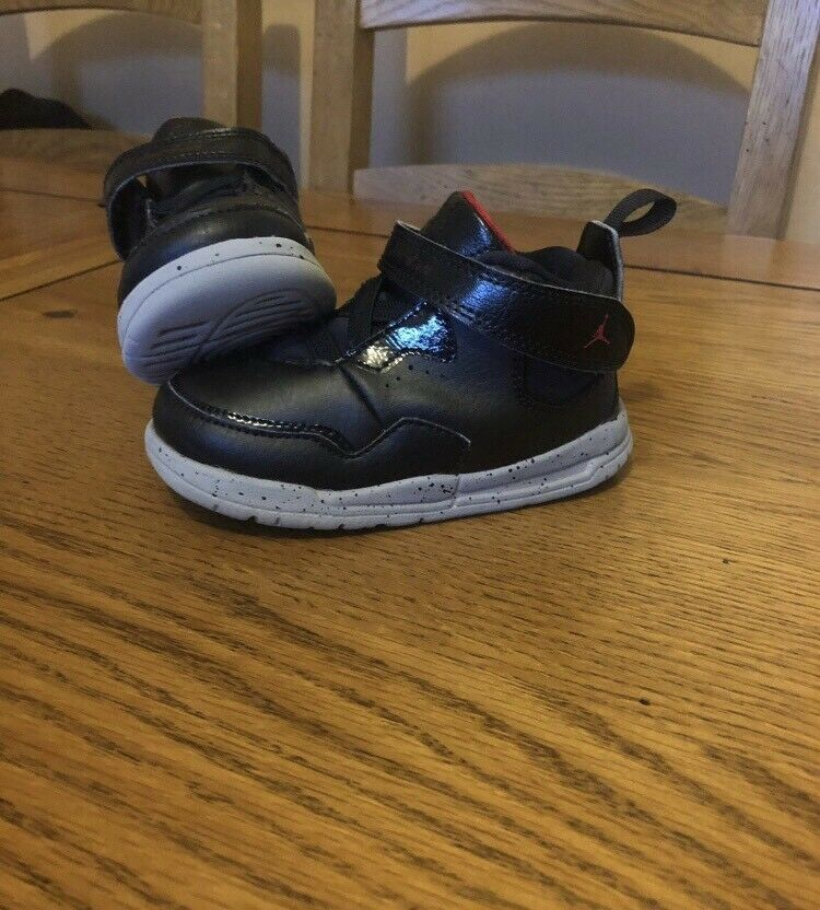 ab4335cf3d3 Infant Nike trainers | in Stockton-on-Tees, County Durham | Gumtree