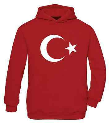 Ankara Türkei (Türkei Türkiye Istanbul Ankara Izmir Bosporus Antalya Hoodie/Sweatshirt NEU)