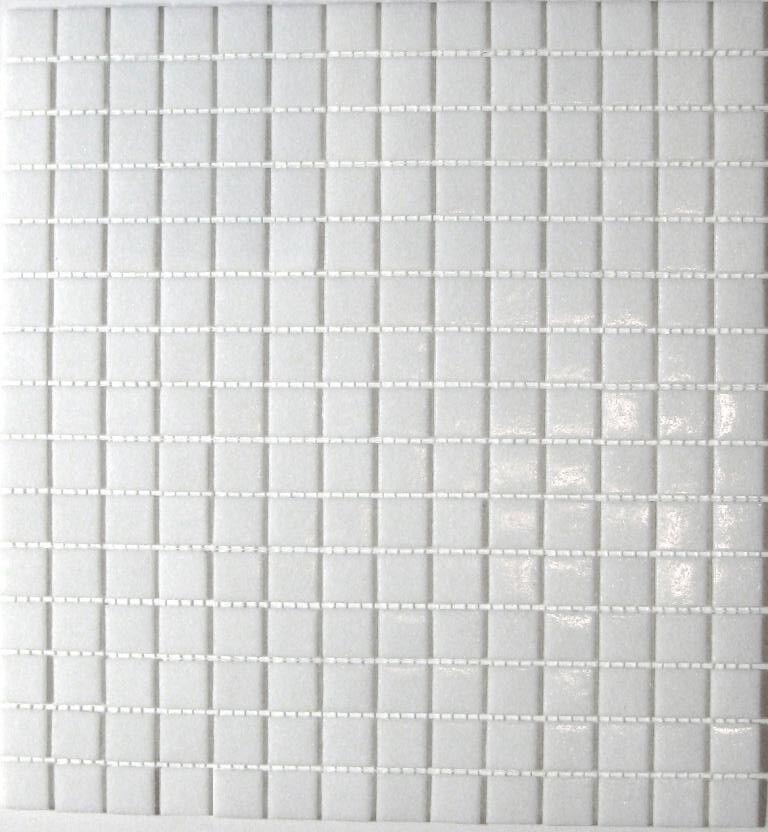 Mosaik Fliese Keramik St/äbchen schwarz gl/änzend Badewannenverkleidung MOS24B-0301