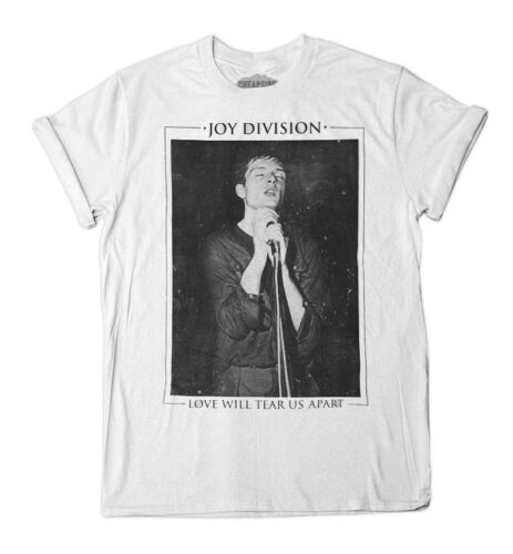 MENS-JOY-DIVISION-T-SHIRT-Ian-Curtis-Indie-New-Order-Hacienda-Festival-Chic