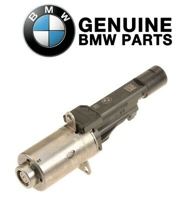 For BMW 135i 228i 320i 328i 428i Camshaft Solenoid Adjuster Genuine 11377603979