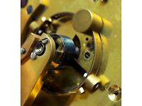 Affordable Antique Clock Repair & Restoration from Selling Time in Stroud