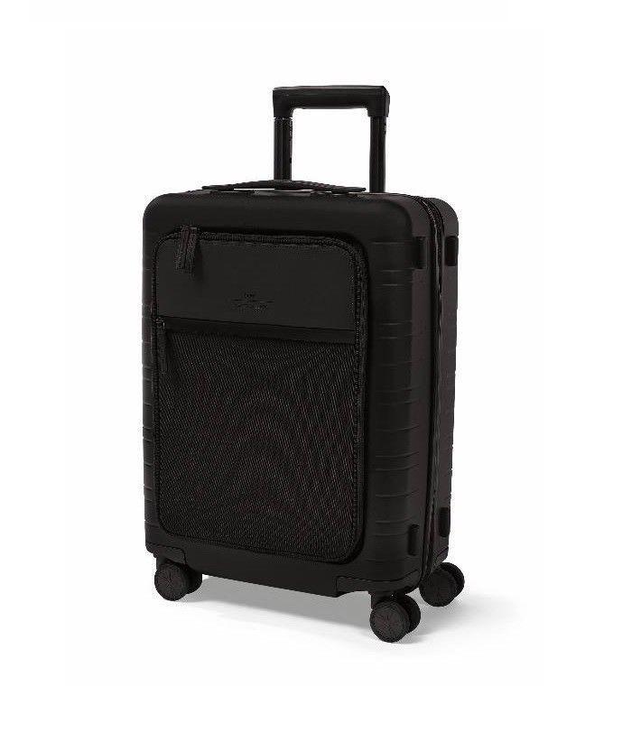 Horizn Studios BMW Boardcase Trolley Hartschalentrolley Polycarbonat 80222450925