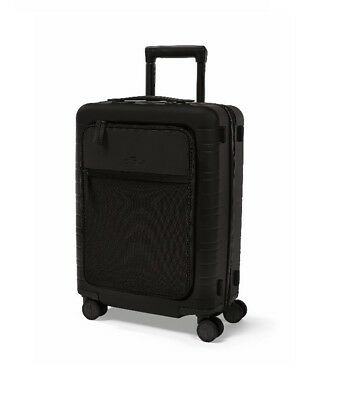 Original BMW Iconic Horizn Studios for BMW On-Board Case Suitcase Trolley