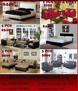 NEW YEARS SPECIAL SALE LOWEST PRICES GUARANTEED
