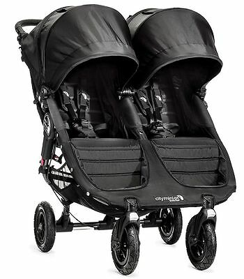 Twin Stroller For Sale In South Africa 56 Second Hand