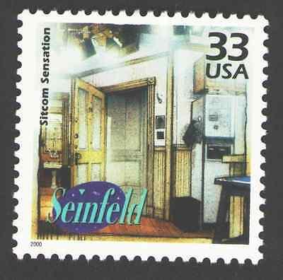 US. 3191 c. 33c.