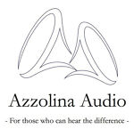 Azzolina Audio
