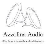 Azzolina Audio